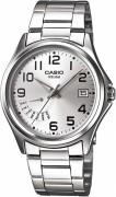 Pánské hodinky Casio MTP-1369D-7B