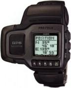 Pánské hodinky Casio PRT-1GP-1