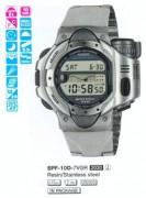Pánské hodinky Casio SPF-10D-7