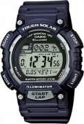 Pánské hodinky Casio STL-S100H-2A2