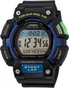 Pánské hodinky Casio STL-S110H-1B
