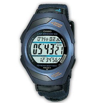 Casio STR-300B-2