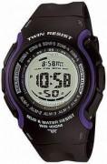Pánské hodinky Casio TRT-101-1A