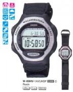 Pánské hodinky Casio W-69HV-1A