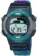 Pánské hodinky Casio W-729HB-3AV