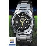 Pánské hodinky Casio WVQ-201HWCE-1B