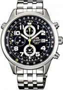 Pánské hodinky Orient FTD09007D