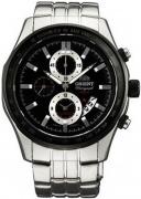 Pánské hodinky Orient FTD0Z001B