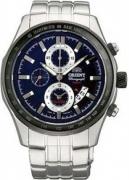Pánské hodinky Orient FTD0Z001D
