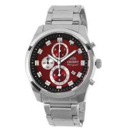 Pánské hodinky Orient FTT0U002H
