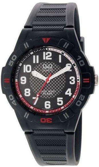 Pánské hodinky Q&Q GW36-001