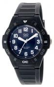 Pánské hodinky Q&Q  GW36-005