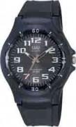 Pánské hodinky Q&Q VP58-002