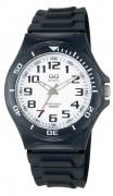 Pánské hodinky Q&Q VP96-001