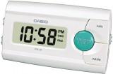 Digitální budík Casio  PQ-10-7