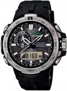 Pánské hodinky Casio PRW-6000-1