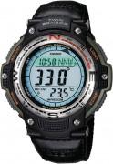 Pánské hodinky Casio SGW-100B-3