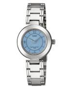 Dámské hodinky Casio SHN-120-2