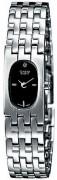 Dámské hodinky Casio SHN-131-1