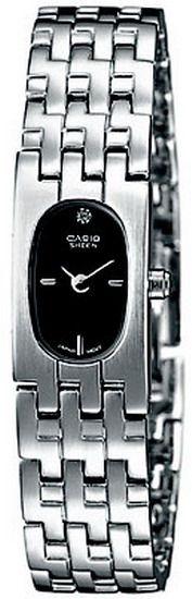 Casio SHN-131-1