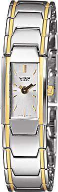 Casio SHN-132SG-7A
