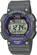 Pánské hodinky Casio STL-S100H-8A