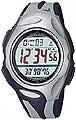 Pánské hodinky Casio STR-101-2