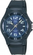 Pánské hodinky Q&Q VP58-003