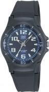 Dámské hodinky Q&Q VP60-003