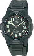 Pánské hodinky Q&Q VP84-002