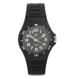Pánské hodinky Q&Q VP96-002