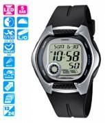 Pánské hodinky Casio W-101-7