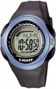 Dámské hodinky Casio W-733H-1B