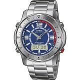 Pánské hodinky Casio  WVA-220D-2