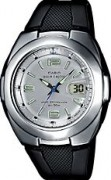 Pánské hodinky Casio WVQ-201HE-7B