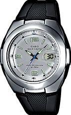 Casio WVQ-201HE-7B