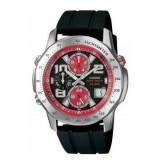 Pánské hodinky Casio WVQ-550-1