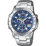 Pánské hodinky Casio WVQ-550D-2