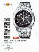 Pánské hodinky Casio WVQ-600DE-1A