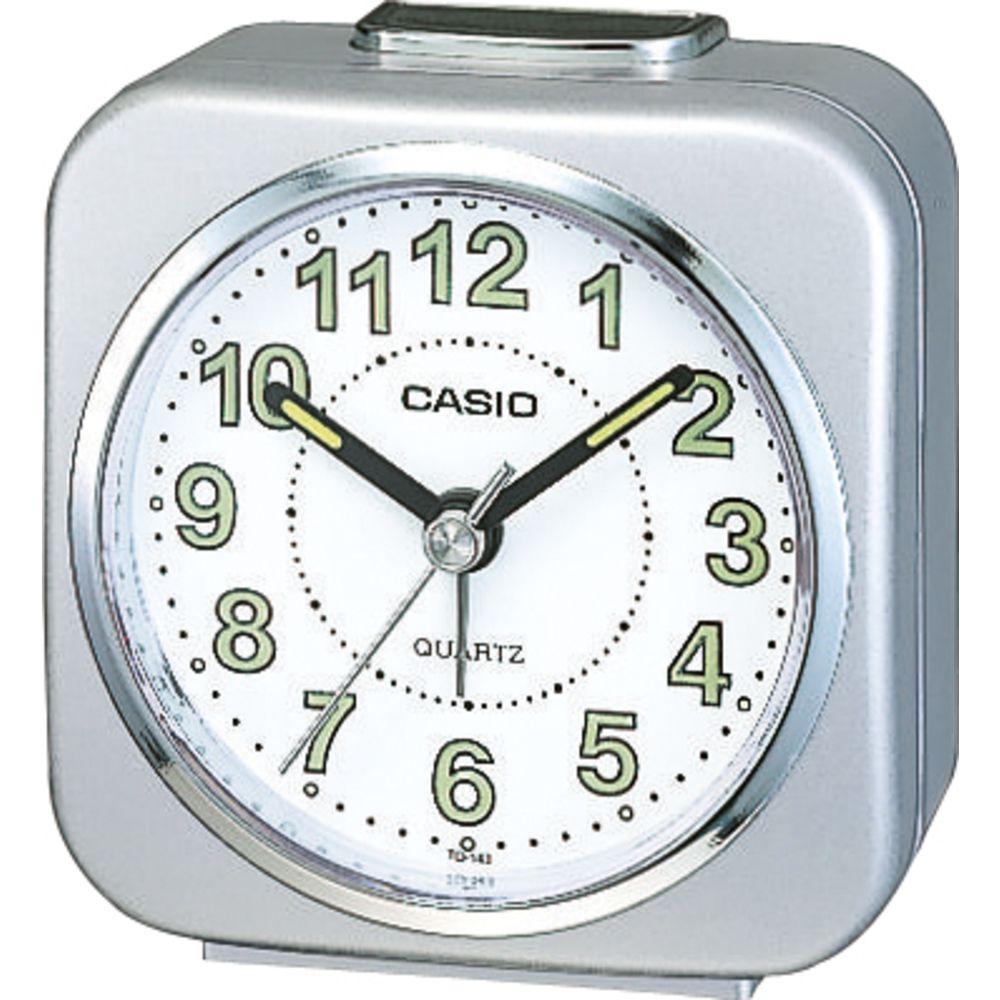 Casio TQ-143-8