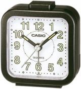 Budík Casio TQ-141-1