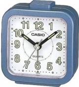 Budík Casio TQ-141-2