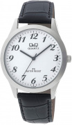 Pánské hodinky Q&Q C152-304