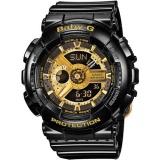 Dámské hodinky Casio BA-110-1A