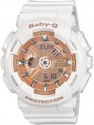 Dámské hodinky Casio  BA-110-7A1