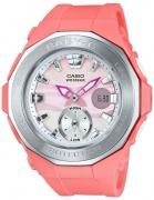 Dámské hodinky Casio BGA-220-4A