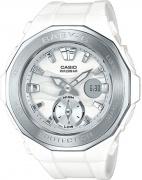 Dámské hodinky Casio BGA-220-7A