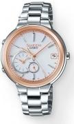 Dámské hodinky Casio SHB-200SG-7A