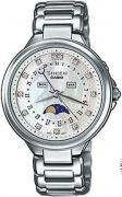 Dámské hodinky Casio SHE-3044D-7A