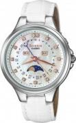Dámské hodinky Casio SHE-3045L-7A